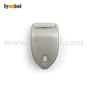 Top Cover with Scanner Lens for Honeywell LXE 8650 Ring Scanner