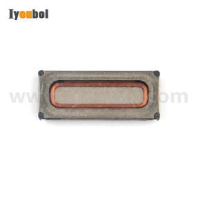 Internal Speaker Replacement for Honeywell Dolphin 70e Dolphin 75e