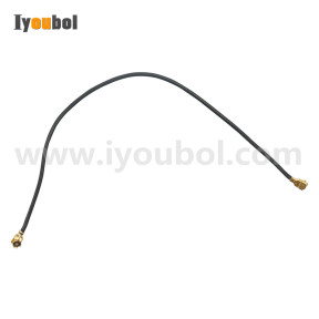 Antenna Cable Replacemeny (13cm) for Honeywell LXE MX8
