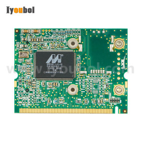PCB for Wifi Card Replacement for Honeywell LXE Thor VX9