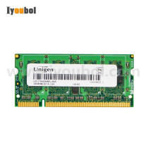 RAM For Honeywell LXE Thor VM1