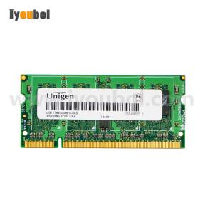 RAM For Honeywell LXE Thor VM1