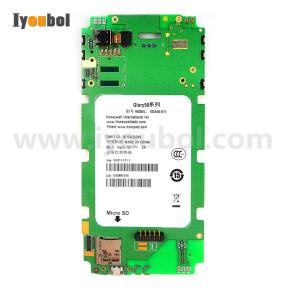 Motherboard for Honeywell EDA50