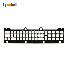 Keypad (51-KEY) Overlay Replacement for Honeywell Thor VM1