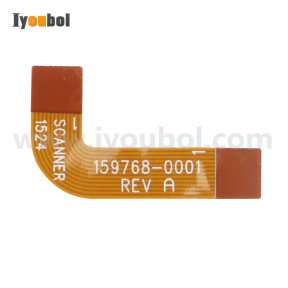 Scanner Flex Cable (for 1524 / N7313-TTLM) for Honeywell LXE MX7 Tecton