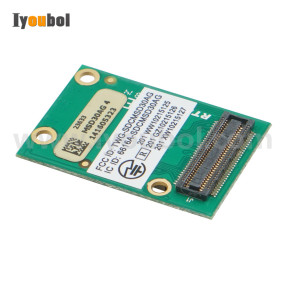 Wifi Module Replacement for Honeywell LXE MX7