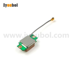 GPS Module Replacement for Honeywell Dolphin 9700