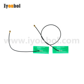 Signal line for Honeywell LXE Thor VM2