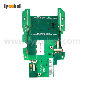 System PCB ( Version 1 ) Replacement for Honeywell LXE MX7 Tecton