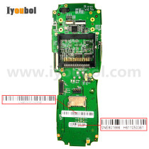Motherboard (SE955) Replacement for Honeywell LXE MX8