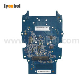 System PCB ( Version 3 ) Replacement for Honeywell LXE MX7 Tecton