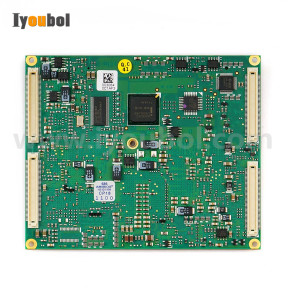 PCB Board (88D61607) for Honeywell LXE VX8(Part Number: 8501-600152-01)