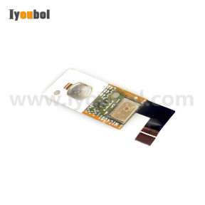 Power Switch with Flex Cable Replacement for Honeywell Dolphin 70e Dolphin 75e