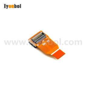Scanner Flex Cable for Honeywell Dolphin 9700 (54-273224-01)