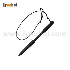 5 pcs Stylus for Honeywell LXE Thor VM2