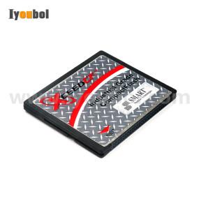CF Card for Honeywell LXE VX3X
