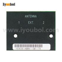 PCB 5123A-BGTWT11E for Honeywell LXE Thor VX9 (1636361A00411S01174)