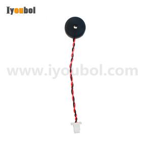 Speaker for Honeywell LXE 8600 Ring Scanner