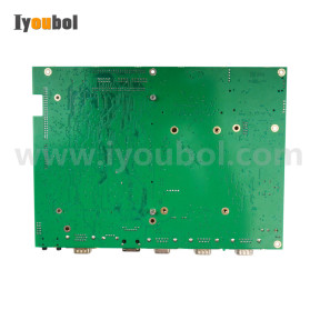 Motherboard Replacement for Honeywell LXE Thor VX9