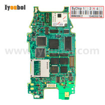 Motherboard Replacement for Honeywell LXE MX6