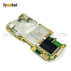 Motherboard Replacement for Honeywell Dolphin 9700