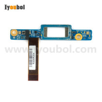 Internal Speaker with PCB for Honeywell Dolphin 99EX 99GX