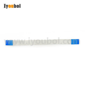 Flex Cable for Vibrator to Motherboard for Honeywell LXE MX8