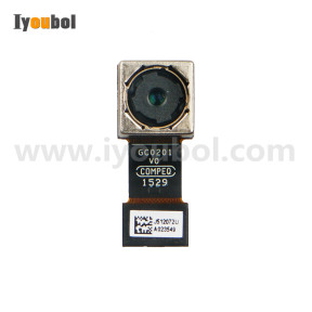 Camera Module Replacement for Honeywell Dolphin CT50