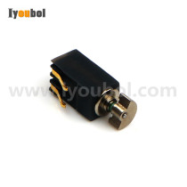 Vibrator for Honeywell Dolphin 70e Dolphin 75e