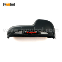 Top Cover (WWAN Version) for Honeywell Dolphin 99EX 99GX