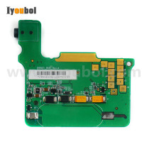 Audio, Backup battery PCB for Honeywell Dolphin 9900 9950