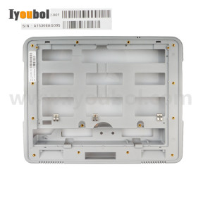 Middle Cover Replacement for Honeywell LXE Thor VM2