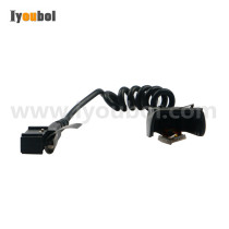 Set of Extended Power Cable for Honeywell LXE 8600 Ring Scanner