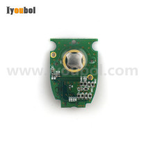 Trigger Switch Replacement for Honeywell LXE 8600 Ring Scanner