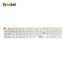 Keypad Replacement QWERTY for Honeywell LXE VX3X