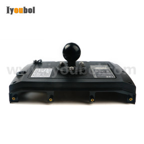 Back Cover Replacement for Honeywell LXE VX3X