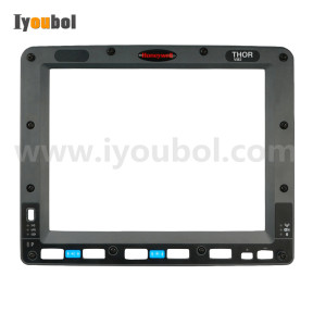 Front Cover Replacement for Honeywell LXE Thor VM2
