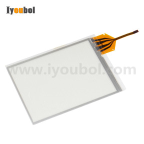 Touch Screen Digitizer Replacement for LXE MX7 Tecton
