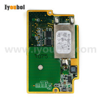 Interface PCB for Honeywell Dolphin 9950