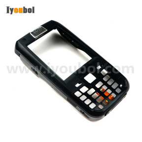 Front Cover (Numeric) Replacement for Honeywell Dolpin 9700