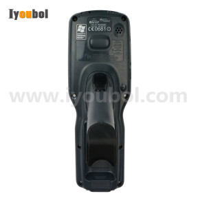 Back Cover with Trigger (Gun Type) for Honeywell LXE MX6