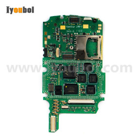 Motherboard Replacement for Honeywell Dolphin 9950