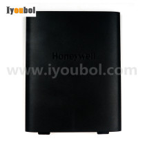 Battery Cover for Honeywell EDA50