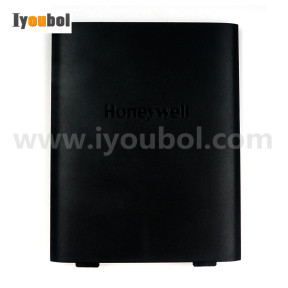 Battery Cover for Honeywell EDA50