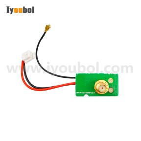 GPS Antenna (BRD V2.0 Module) for Honeywell LXE Thor VM1
