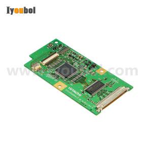 PCB(97445668 Rev2)For Honeywell LXE Thor VM1