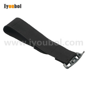 Handstrap for Honeywell LXE MX7 Tecton