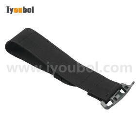 Handstrap for Honeywell LXE MX7 Tecton