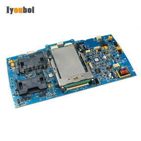 Motherboard Replacement for Honeywell LXE VX3X