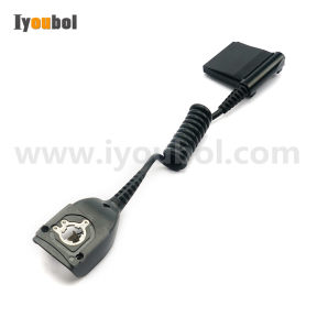 Data Cable for 1D & 2D version for LXE 8620 to Honeywell 70E 75E